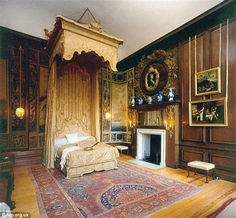 royal beds tales of the royal bedchamber bbc4 documentary with