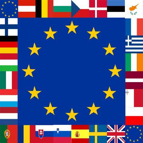 flags of the world european union file flags of european union gif wikimedia commons
