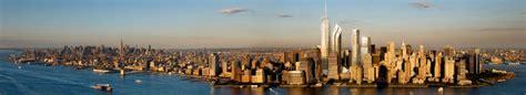 nyc bed bug registry new york city bed bug registry maps database nyc bed bug registry infestation