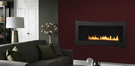 top 10 reasons to add a gas fireplace to your home