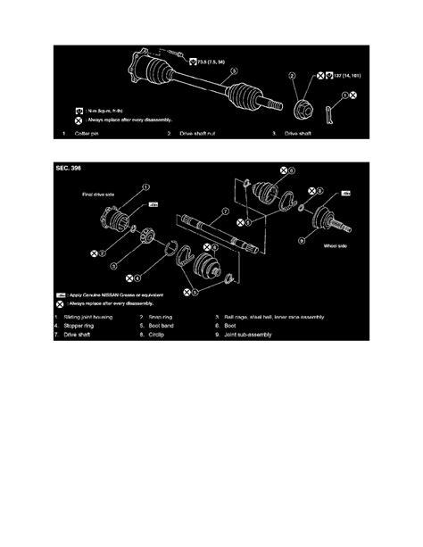 free service manuals online 1998 infiniti qx engine control service manual 1998 infiniti qx manual transmission schematic 1998 infiniti qx4 engine