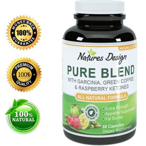 Green Tea Blend Coffee Bean new garcinia cambogia green coffee bean raspberry