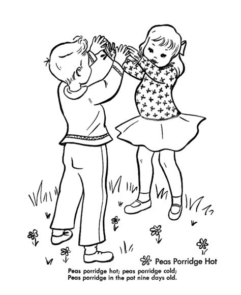 interactive coloring pages for toddlers interactive coloring pages for kids az coloring pages