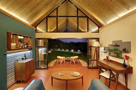 home interior design vadodara silver oak estates sle home interior by s3d baroda