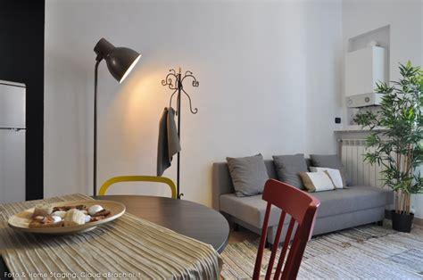 airbnb appartamenti realizzazione appartamento per airbnb ruote di