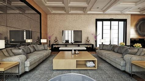 ozhan hazirlar rich interior decorating ideas creating luxurious modern