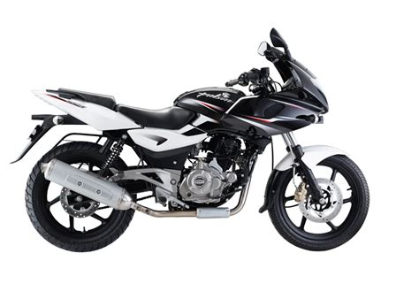 8 best bikes 1 lakh in india to buy one in 2018