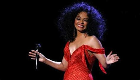 best music this week willie u0027s picnic diana ross and