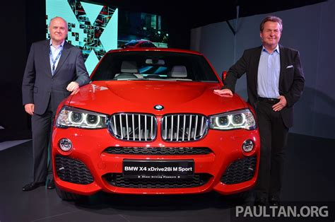 bmw malaysia new year promotion another record sales year for bmw malaysia