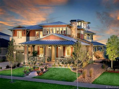 aurora co homes real estate for sale aurora co pinterest