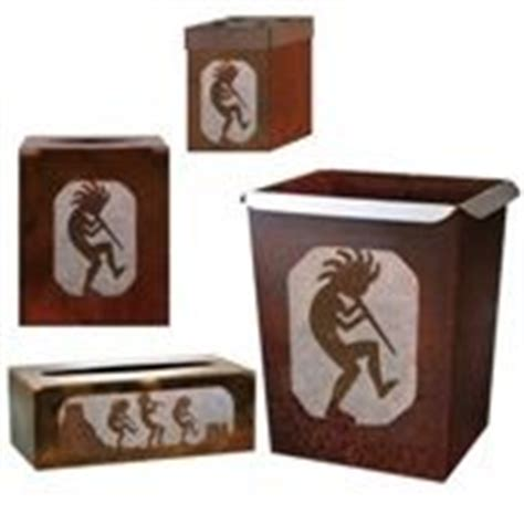 Kokopelli Bathroom Accessories 1000 Images About Southwestern Bathroom Accessories On Bath Towels Bath