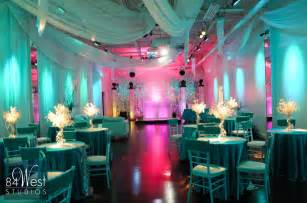 juli s blue sweet 16 at a9 event space a9 event