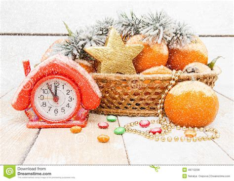groundhog day subtitrat new year tangerines 28 images what to eat during new