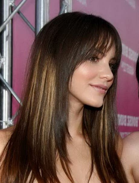 Popular Hairstyles 2015 by 2015 Popular Hairstyles
