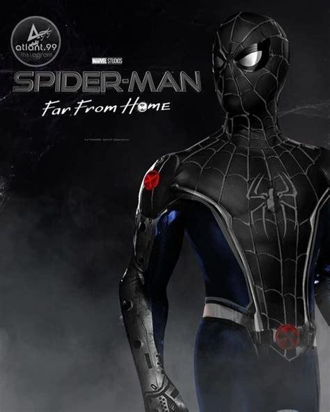 spider man   home p        completa  en espanol latino verhd spider