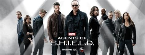 nedlasting filmer agents of s h i e l d gratis perfectview the women of agents of s h i e l d the