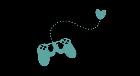 wallpaper i love game i love video games 1 by bobish144 on deviantart