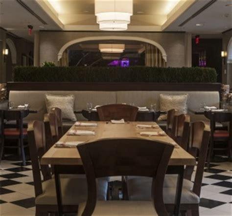 Kitchen Bar Providence Ri by Kitchen Bar Providence Ri Bar Restaurant