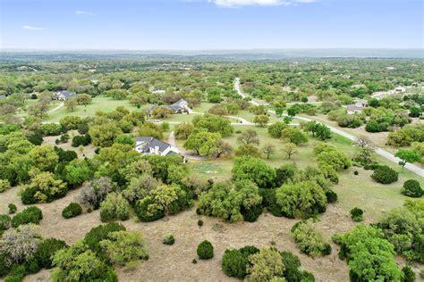 austin tx areas  neighborhoods homes  sale
