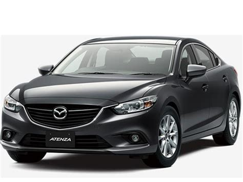mazda brand cars brand mazda atenza for sale japanese cars exporter
