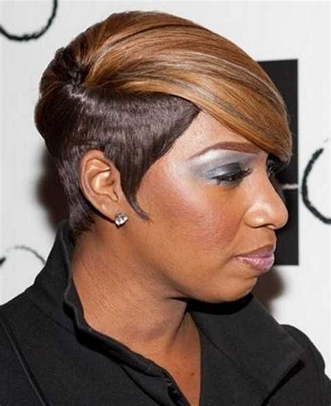 how to flat iron short layered hair 18 best images about black hair styles i would rock if on