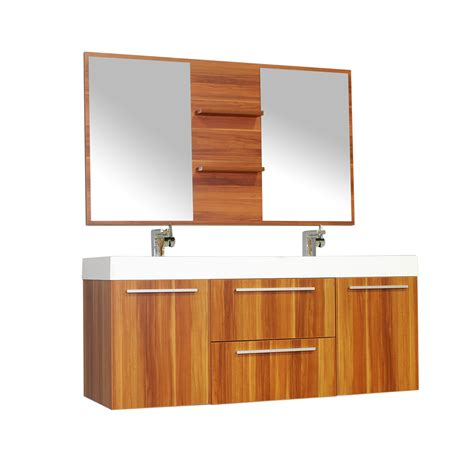 home design outlet center bathroom vanities bathroom vanity outlet nj best bathroom decoration