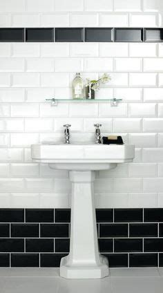 bevel brick white is a white gloss bevel edge wall tile by bevel brick white is a white gloss bevel edge wall tile by
