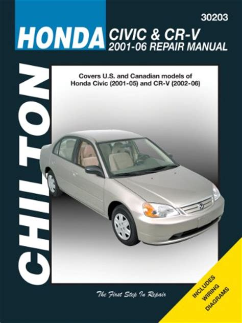 automobile air conditioning repair 2010 honda civic auto manual 2001 honda civic air conditioning power locks stopped working and emergency brake light on