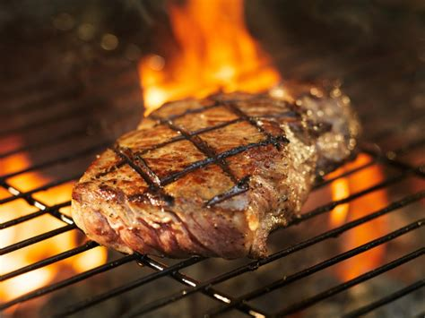 6 easiest cut of steak to grill insider monkey