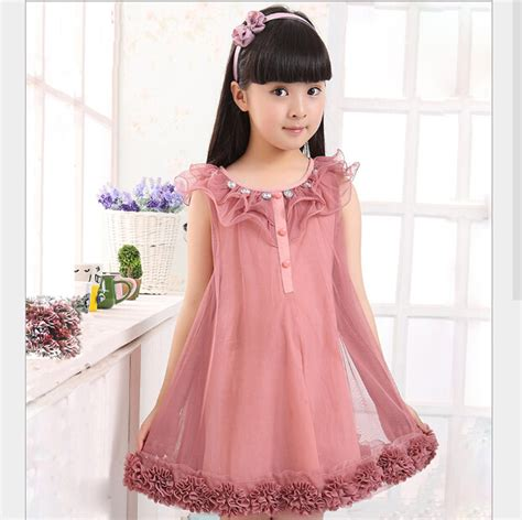 New Arrival Fashion 9926 Di new arrival fashion chiffon princess dress for