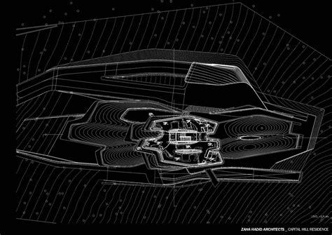 Full House Floor Plan 1213 binder a4 drawings page 06 image