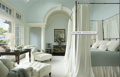 colors for master bedroom and bathroom color archives house decor picture