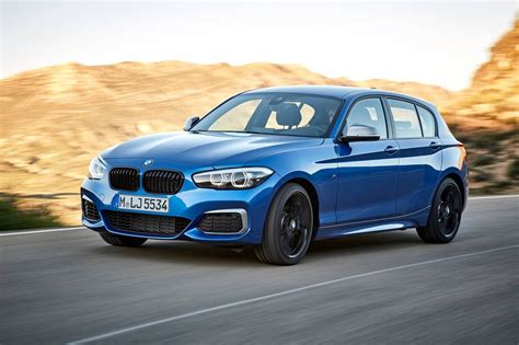 2019 bmw 1 series 2019 bmw 1 series side photos autoweik