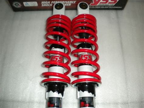 Shock Yss Top Up 360 Shock Yss Top Up Indomotor 16 Shop