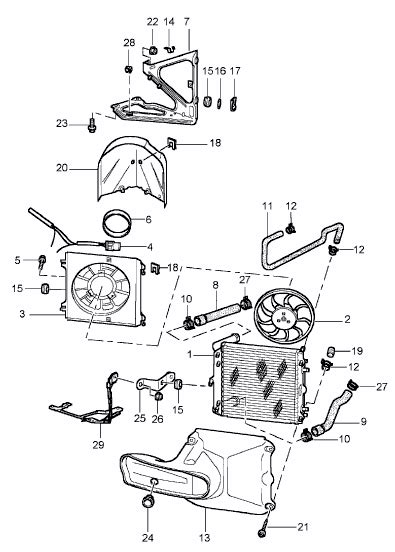 free download parts manuals 2008 porsche 911 engine control bmw 528i auxiliary water pump location bmw free engine image for user manual download