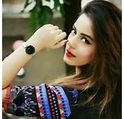 Cute Fb Pro Pics Stylish Girl Pic With Attitude