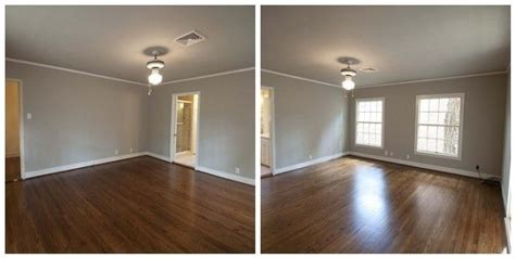 Sherwin Williams Anew Grey 15 best images about paint on pinterest wall colors