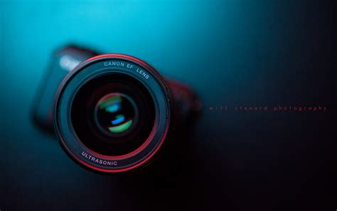 camera collection wallpaper camera wallpaper collection for free download