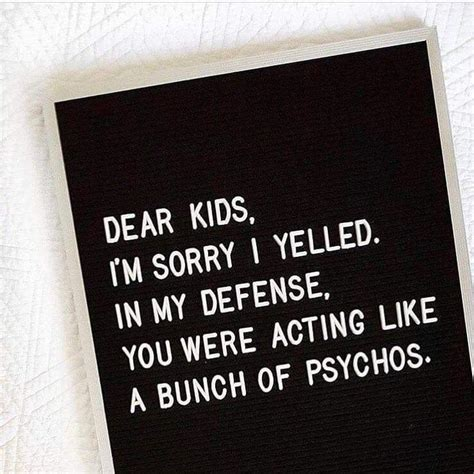 Best Letter Board Quotes 264 best letter board quotes images on letter