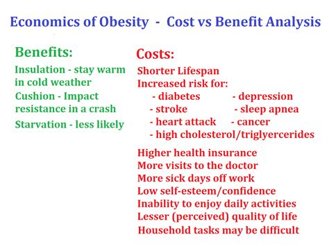 sle data analysis report sle cost benefit analysis report 28 images sle cost