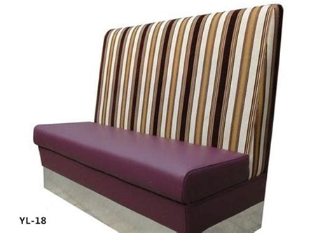 booth sofa seating booth sofa seating booth banquette seating solutions thesofa