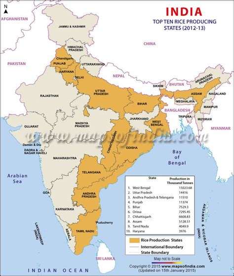 Find In India 143 Best India Thematic Maps Images On India Map In India And India