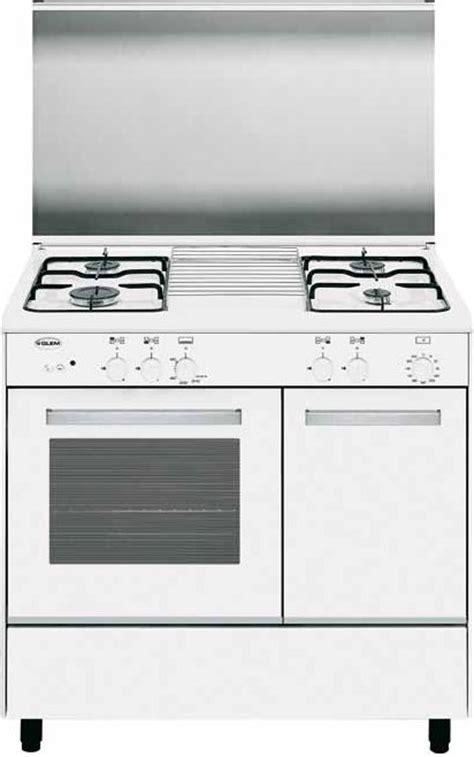 cucina glem gas cucina a gas glem gas ar96ax forno a gas 90x60