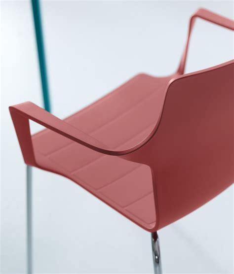 quinti sedute sedie quinti sedute architonic