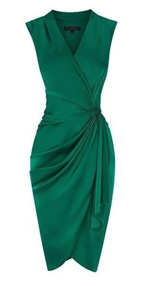 beautiful emerald green dress emerald green cocktail dress skirts dresses i like