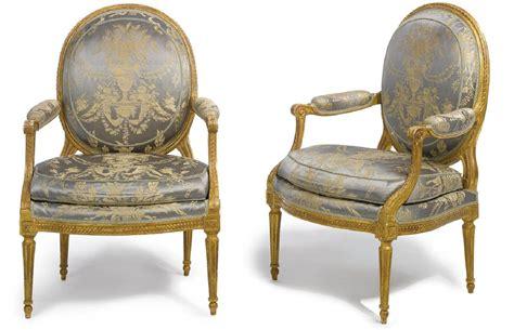 classical style furniture antique neo classical furniture furniture pinterest