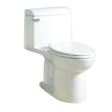 American Standard Water Closets by American Standard Canada 2004314 020 At The Water Closet