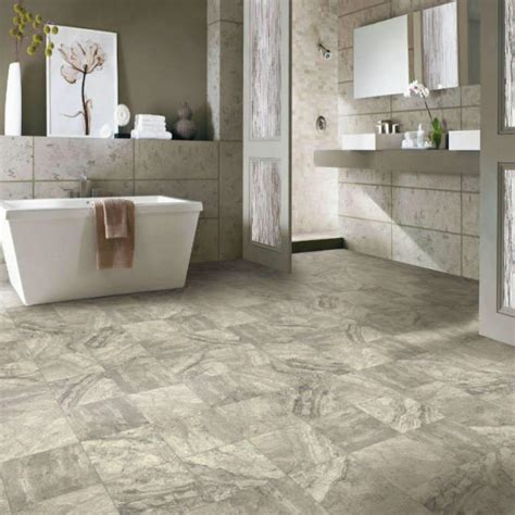 linoleum flooring melbourne maintain tips and cost cq