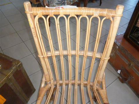 sedie in vimini sedia in vimini