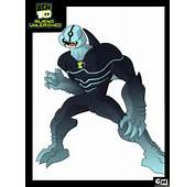 Free Coloring Pages Of Ben 10 Alien Unleashed